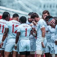 USA Men's Sevens Finish 6th at Tokyo Olympics