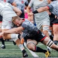 MLR Shield Final Preview: LA Giltinis vs Rugby ATL