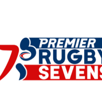 Memphis Inner City Rugby Calvin Gentry and Donovan Norphlet Joins Premier Rugby Sevens