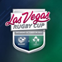 USA Rugby vs Ireland Called Off for 2021