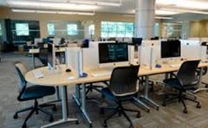 2015_Blog_OfficeTrends_grouptechnology