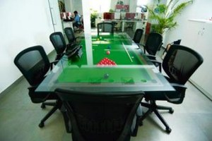 2015_Blog_OfficeTrends_play2