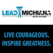 lead michiana fb1