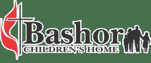 Bashor Logo 400