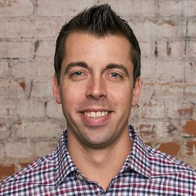 Matt Schrock