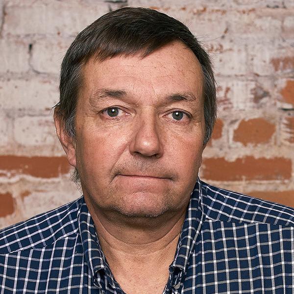 Jan Burtsfield
