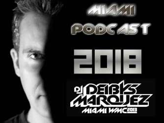 podcast 2018