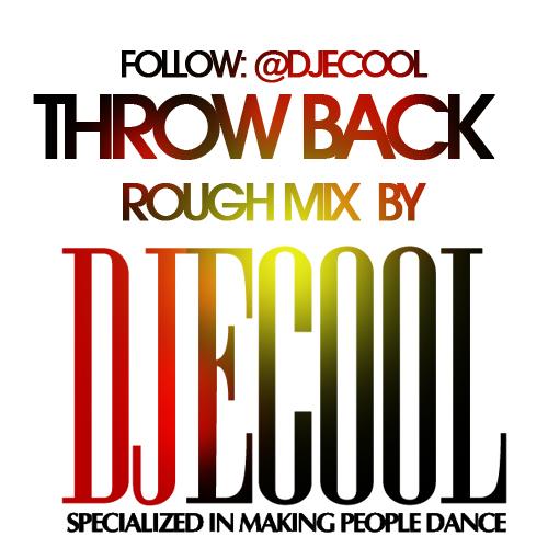 Throwback-rough-mix
