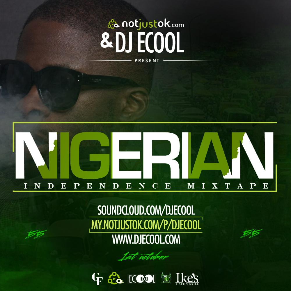 DJECOOL COM - Official website for DJ ECOOL ©