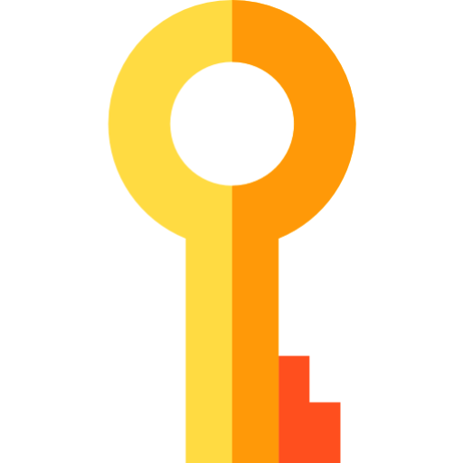Djecrety | Django Secret Key Generator