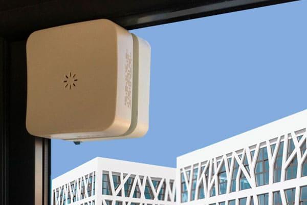 Box-très haut-debit 4G