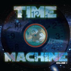 Time-Machine-mixtape-cover