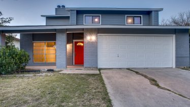 10439-harbor-springs-st-san-antonio-tx-High-Res-1