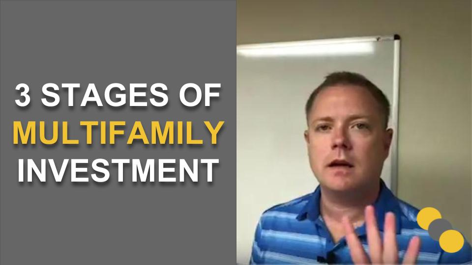 5 Advantages of Real Estate Investing