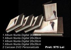 http://djeveniment.ro/images/oferta-albume-poze-nunta-botez/OFERTA%20speciala%20Album%20Poze%20nunta%20coperta_OD5.jpg