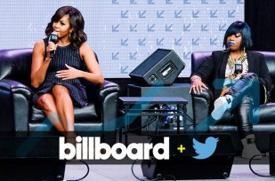 michelle-obama-missy-elliott-charts-sxsw-keynote-2016-billboard-650