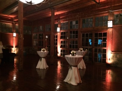 DJ Frank Young Affordable Bilingual Wedding DJ Dallas Forth Worth English Spanish