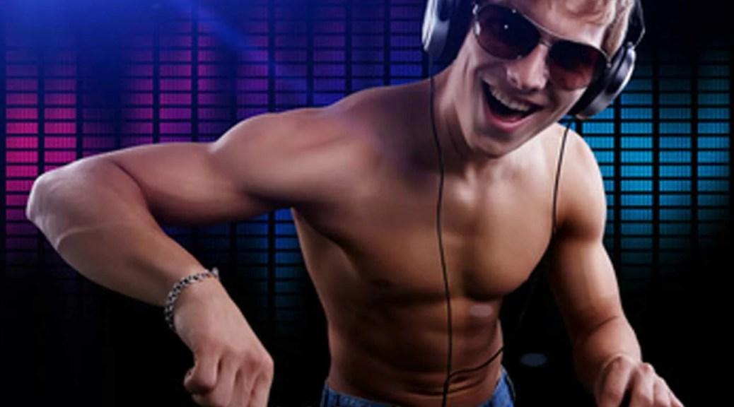 classement meilleurs DJ