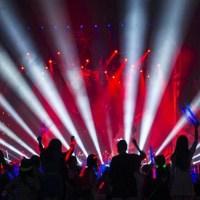 Les DJs Français les plus en vogue à l'international