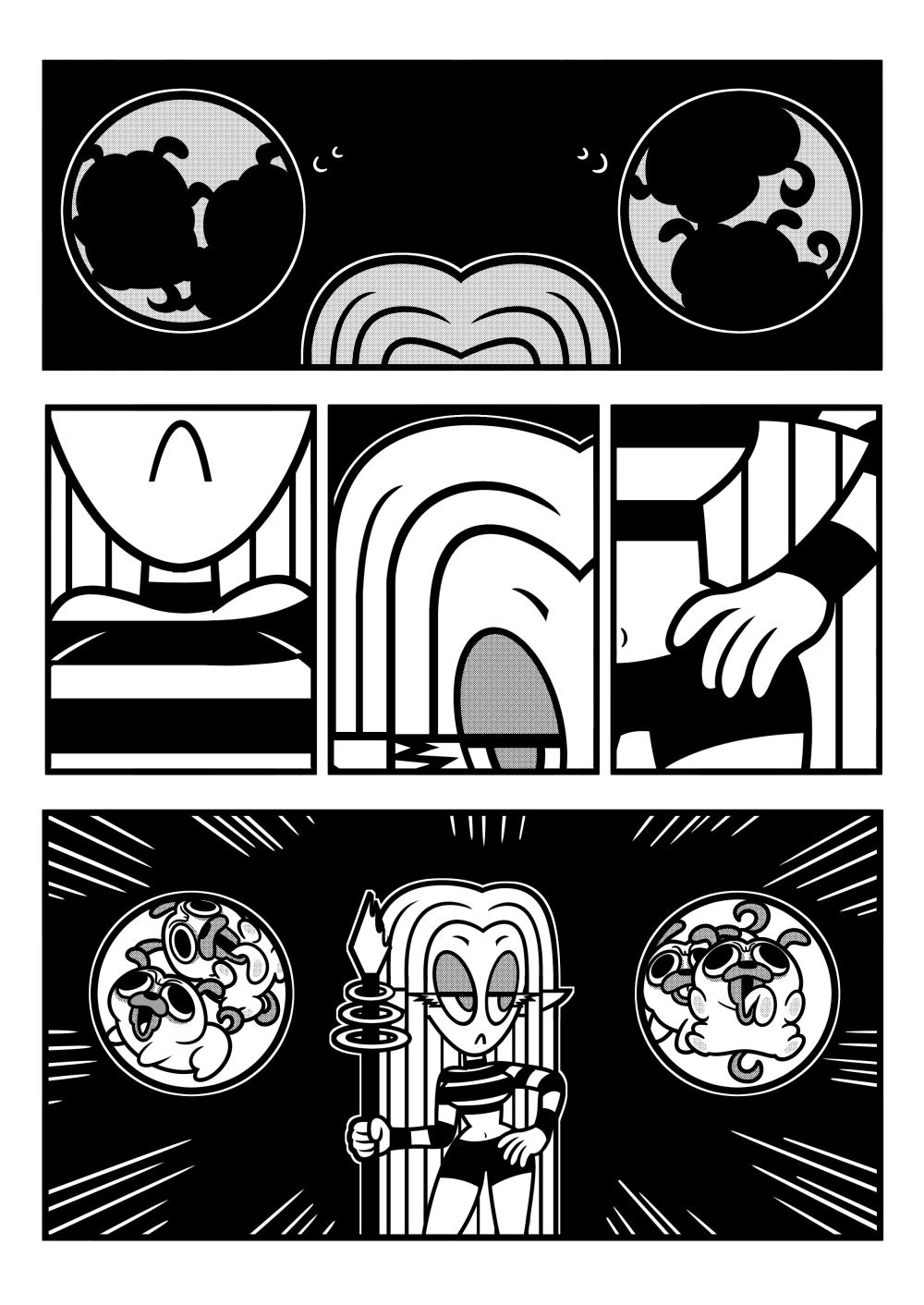 DJ Gray Page 74