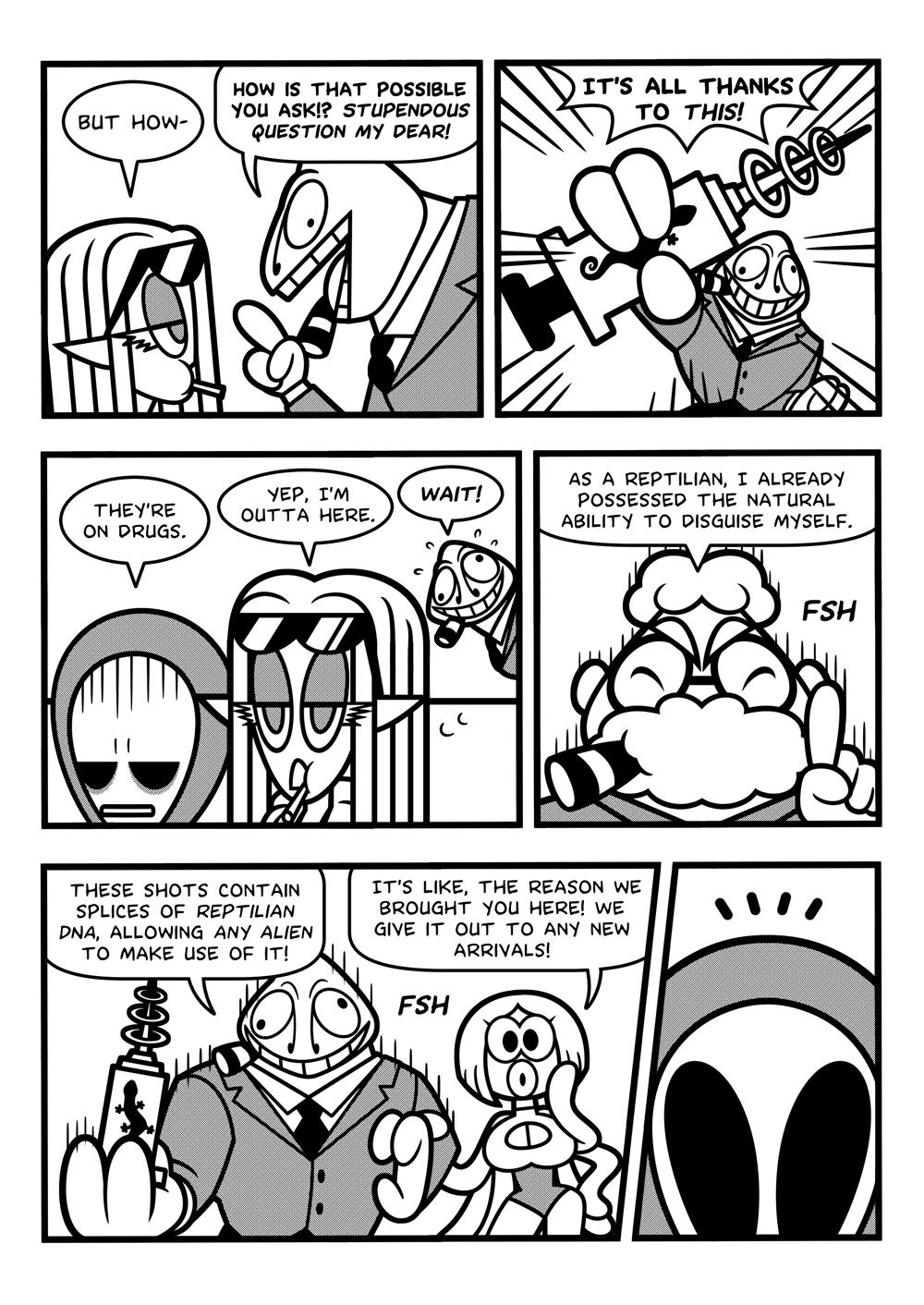 DJ Gray Page 137