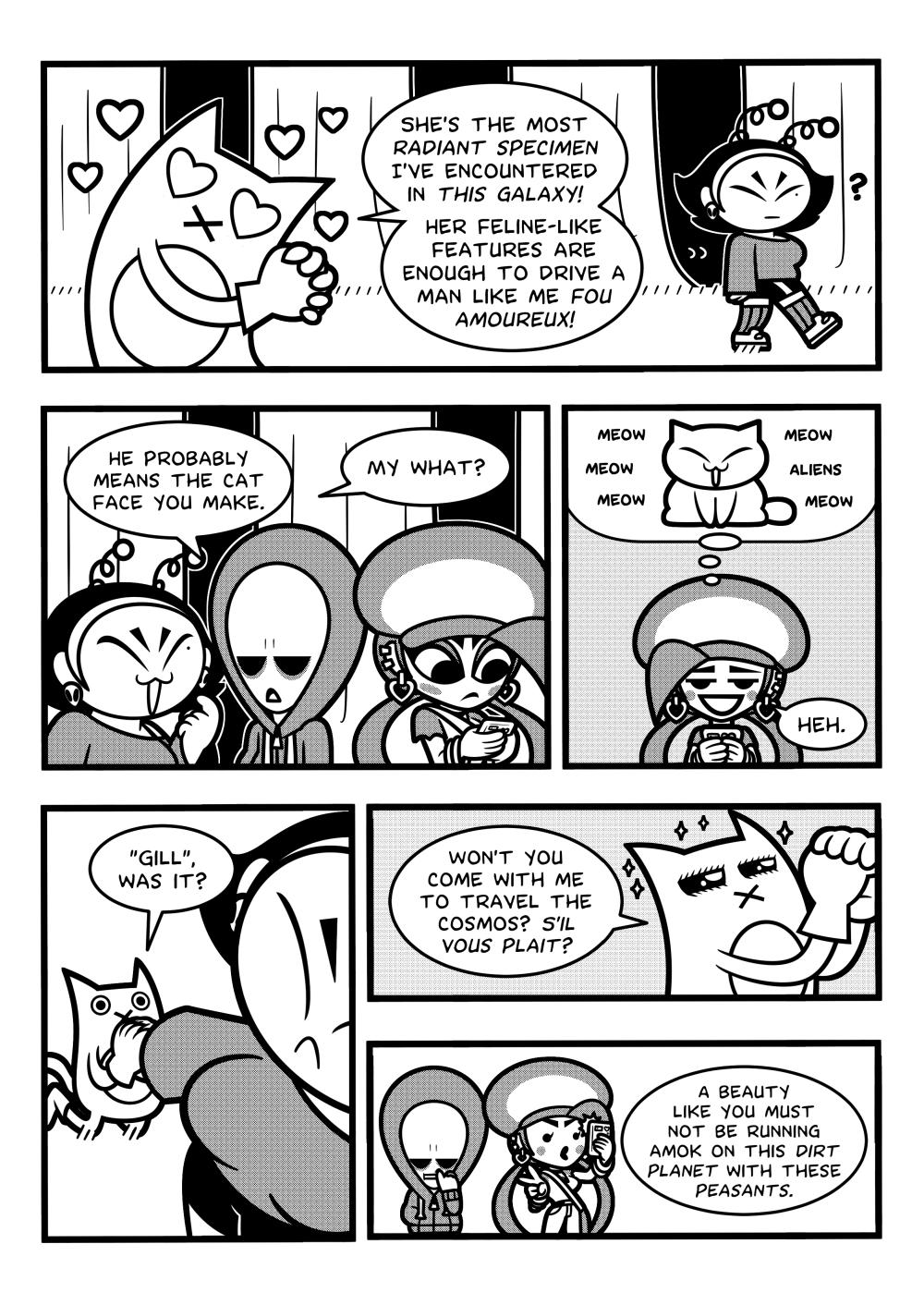 DJ Gray Page 94