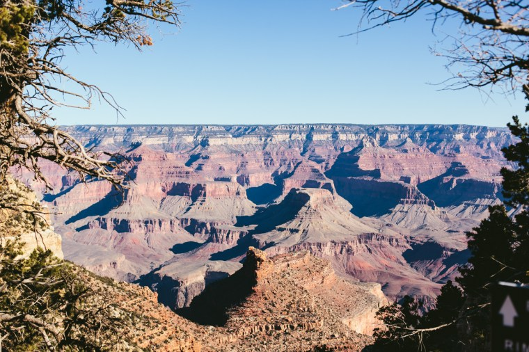 GrandCanyon_Blog-1