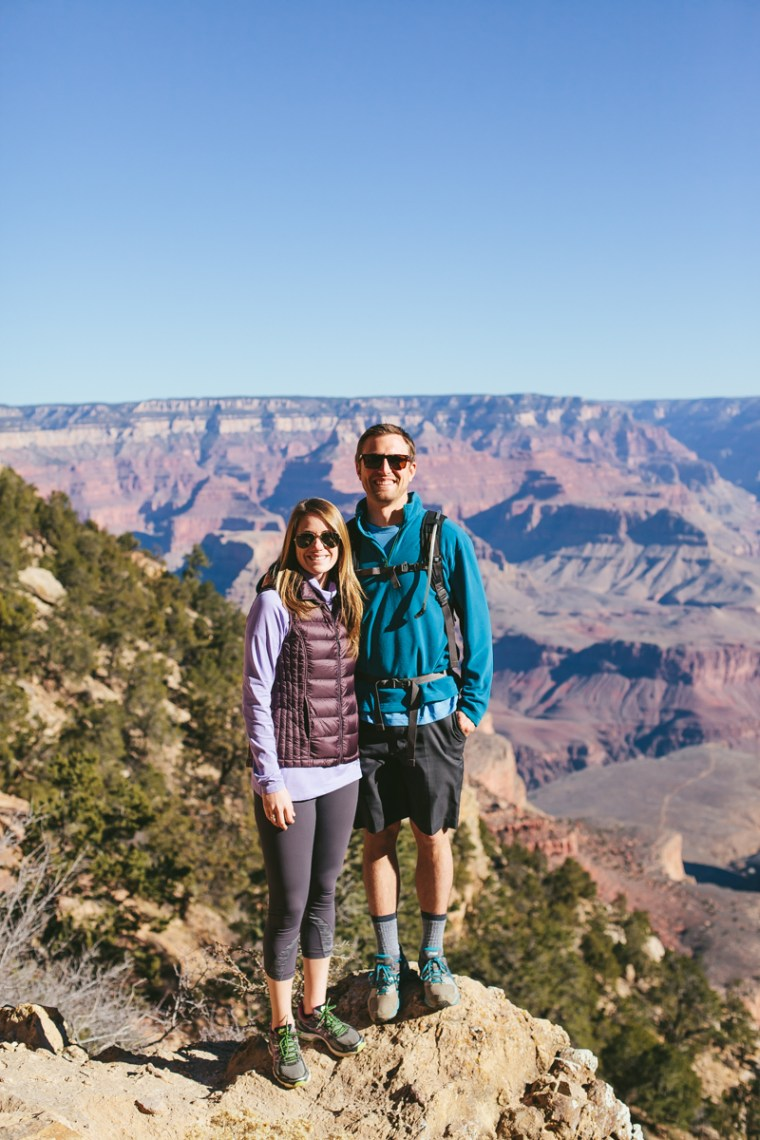 GrandCanyon_Blog-2