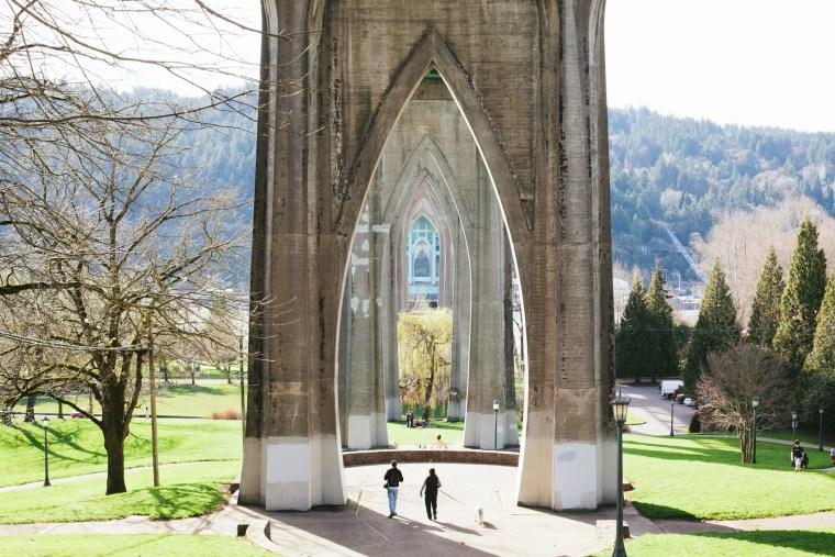 Portland_Blog-40