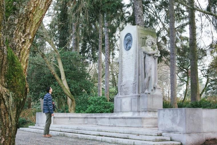 Seattle_Blog-103