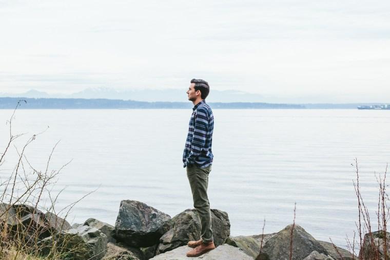 Seattle_Blog-111