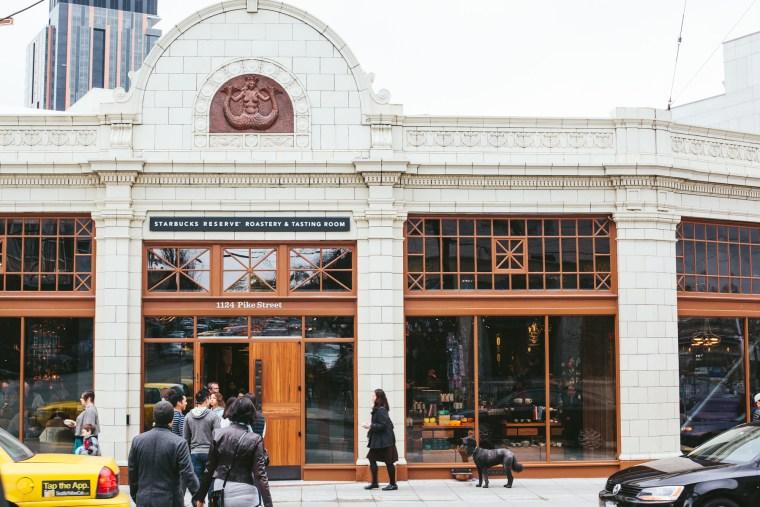 Seattle_Blog-115
