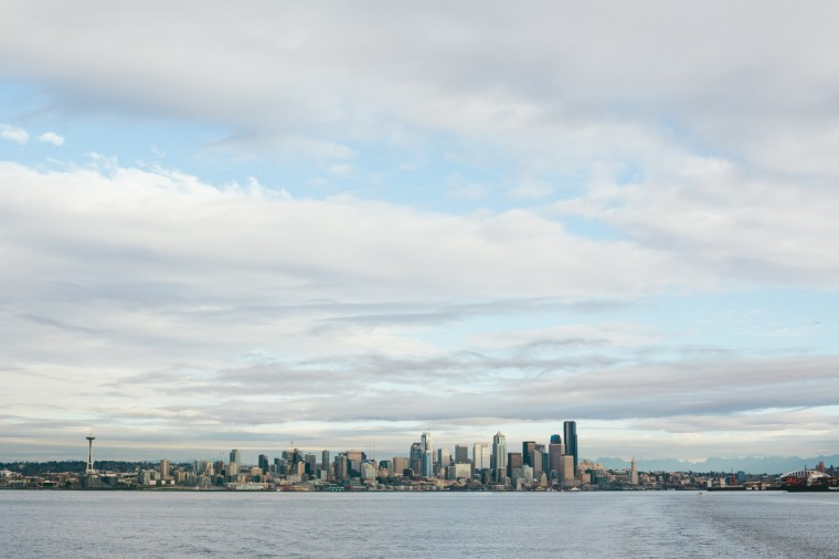 Seattle_Blog-14