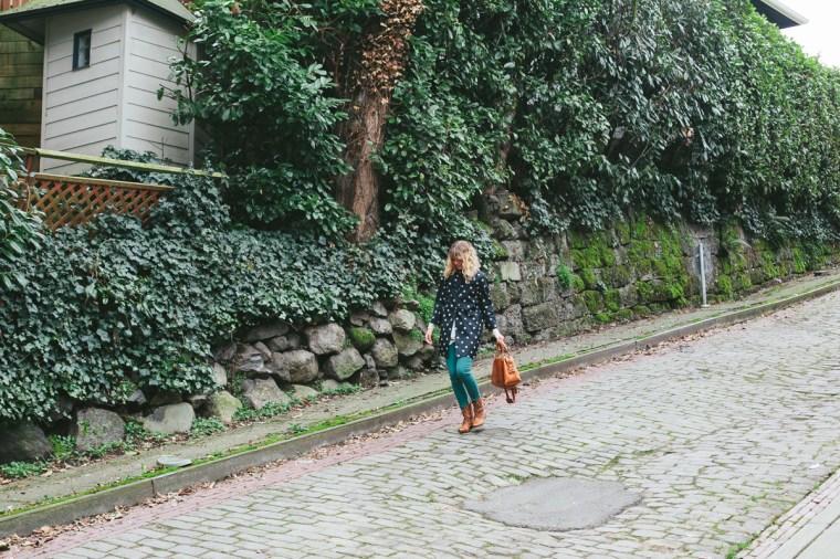 Seattle_Blog-33
