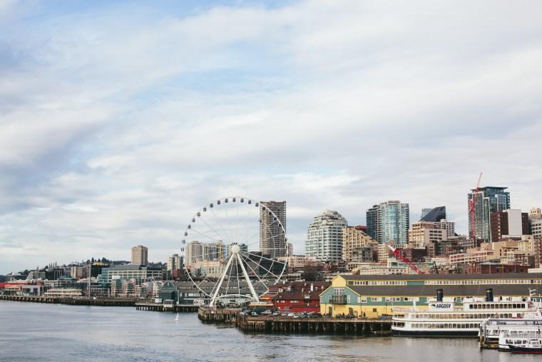 Seattle_Blog-90