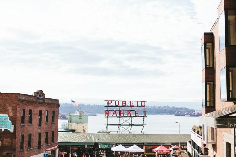 Seattle_Blog-92