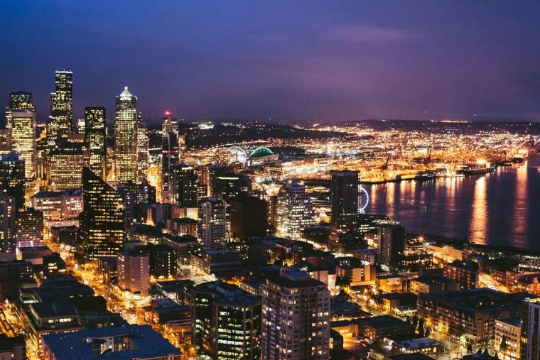 Seattle_Blog-95