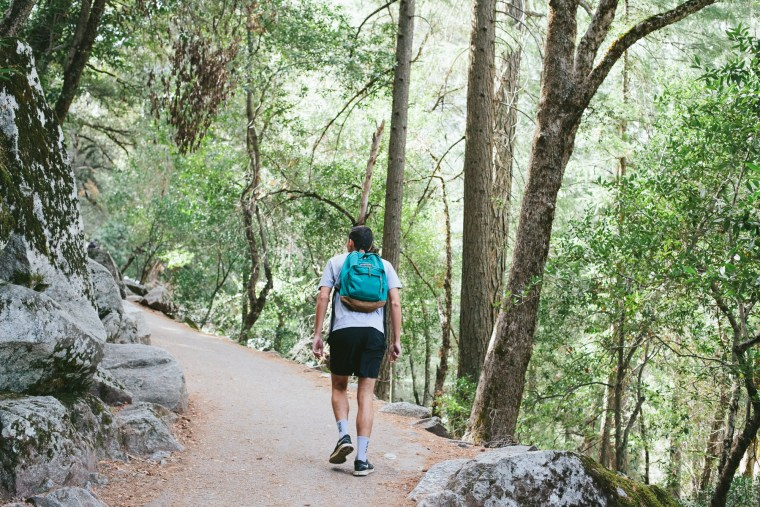 Yosemite_Blog-4