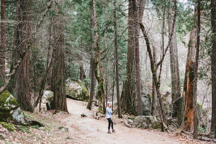 Yosemite_Blog-78