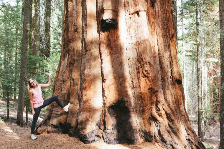 Yosemite_Blog-89