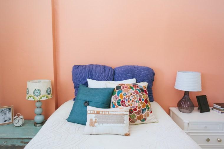 Apartment_Blog-4
