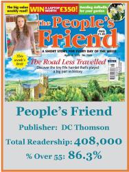 PeoplesFriendReadership188x250