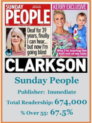 SundayPeopleReadership188x250