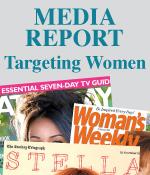 PressRPT_womensReadership