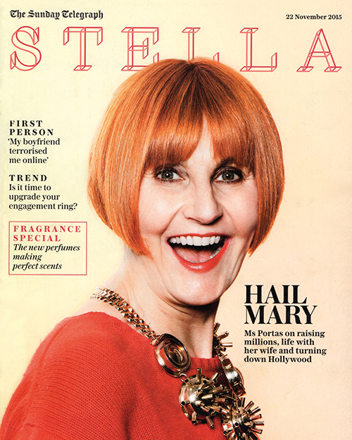 Sunday-Telegraph-Stella-Cover-NOv15