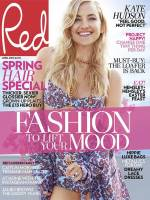 kate-hudson-red-magazine-april-2016-cover__oPt