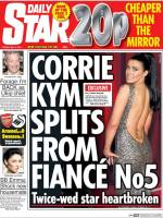 daily_star-750