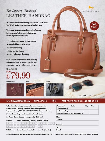 cm-handbag-600x450