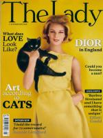 THE-LADY cover Feb19