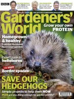 Garderers World cover_0220